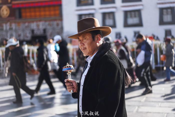 【风叔说】跟风叔畅游西藏第18张图_手机中国论坛